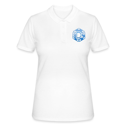 Dado2882 Rygg - Women's Polo Shirt
