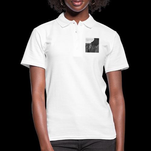 Egon1 - Women's Polo Shirt