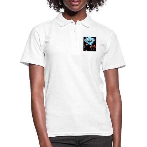 SASH! Live - Women's Polo Shirt