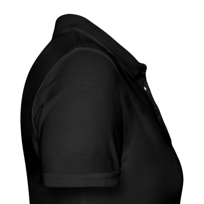 Psyfit Logo Black