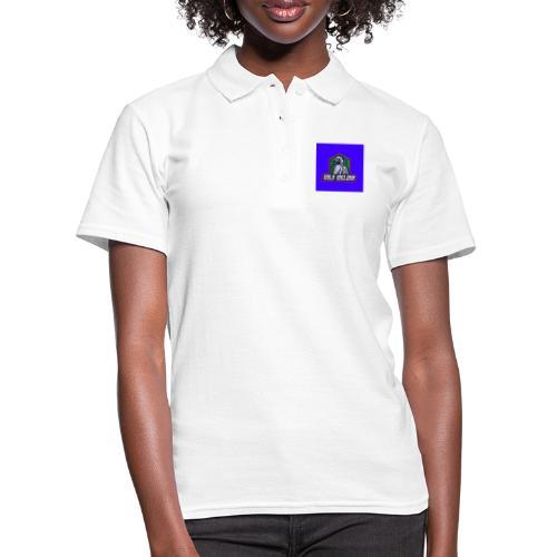 Guld Melwin - Women's Polo Shirt