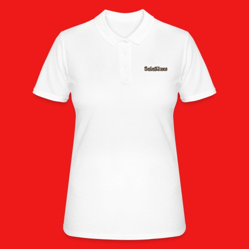 New Design - Poloshirt dame