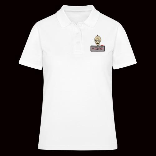 Knæk Cancer Kollektion ! - Women's Polo Shirt