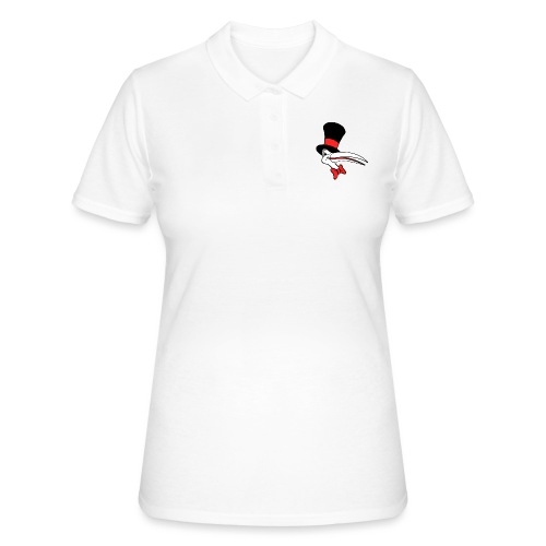Alter ego (Radio Show) - Women's Polo Shirt