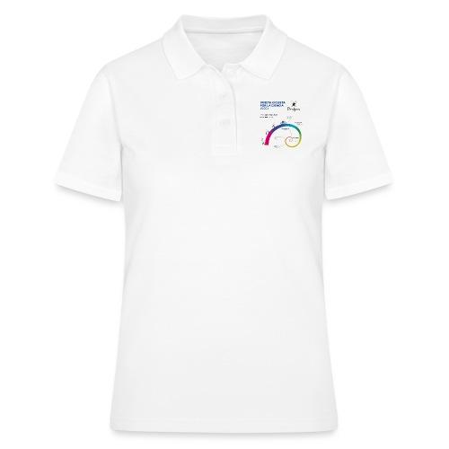 Vuelta Ciclista por la Ciencia - Women's Polo Shirt