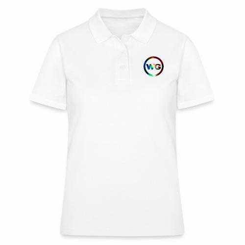 wout games - Women's Polo Shirt
