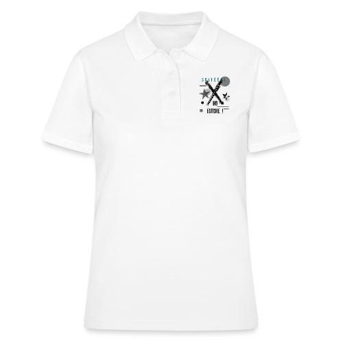 FIFTY - Women's Polo Shirt
