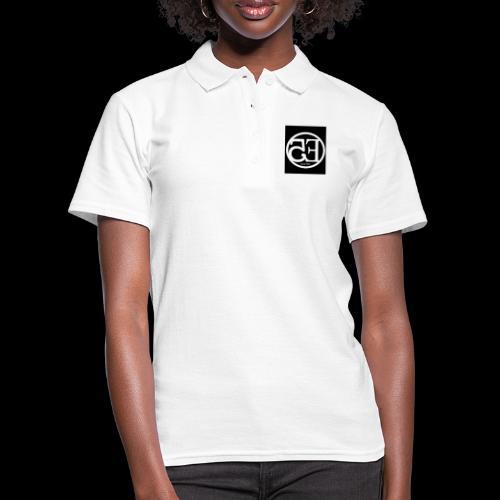 Egon2 - Women's Polo Shirt