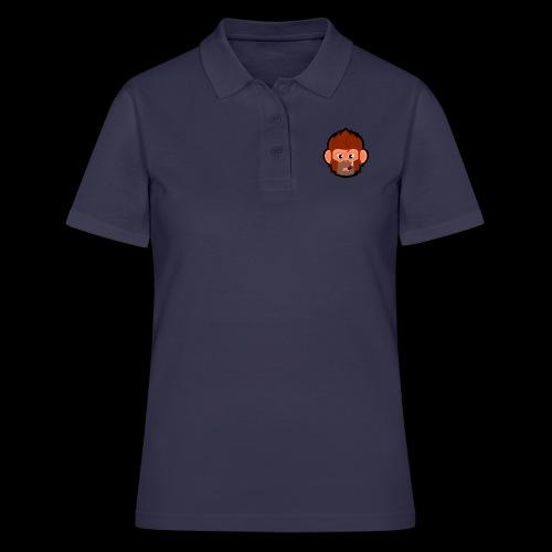 pogo clan t-shirt - Women's Polo Shirt