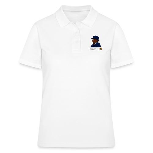 Robert_J - Frauen Polo Shirt