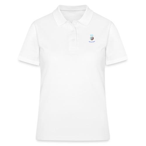 CoGie, Feel the Balance - Women's Polo Shirt