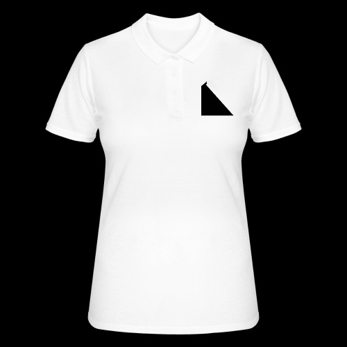 SOS - Women's Polo Shirt