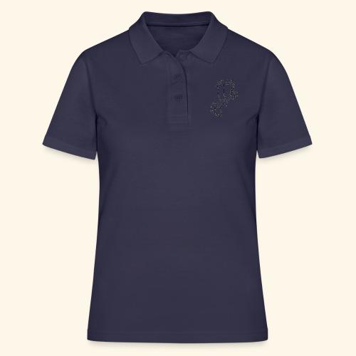 Hooligans - Women's Polo Shirt