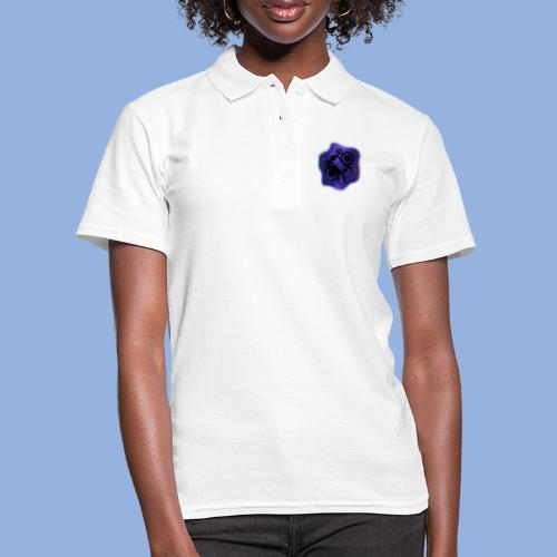 Should I stay or should I go Space 2 - Women's Polo Shirt