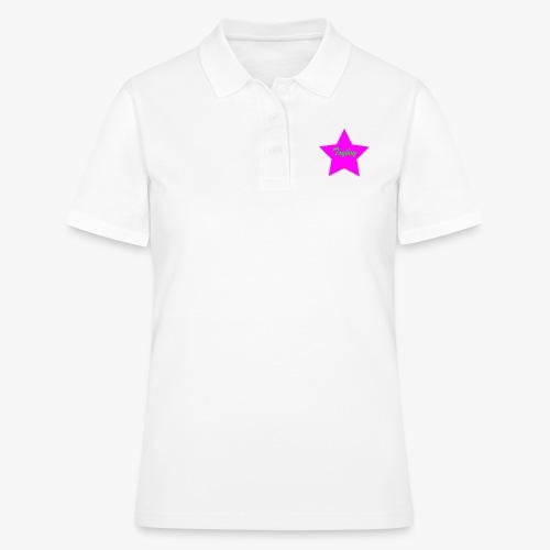 Toyboy - Frauen Polo Shirt