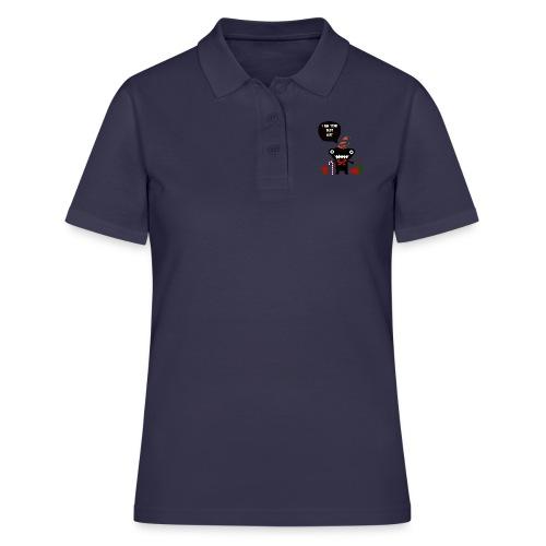 Meilleur cadeau - Best Gift - Women's Polo Shirt