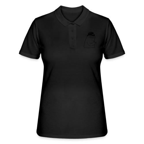 Simply Commissario - Women's Polo Shirt