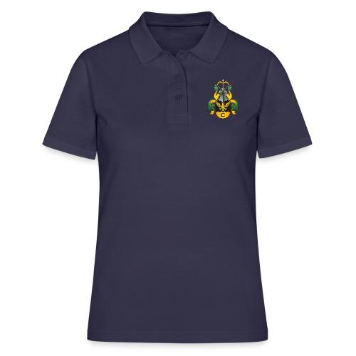 Vaakuna - Women's Polo Shirt