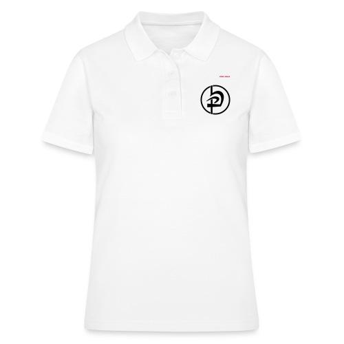 KRAV MAGA - Martial Arts collection - Women's Polo Shirt
