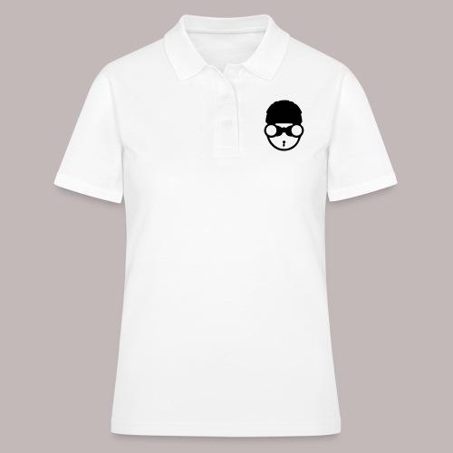 Peeper Splash - Frauen Polo Shirt