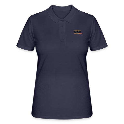 Alves - Women's Polo Shirt