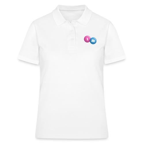 IM designs - Women's Polo Shirt