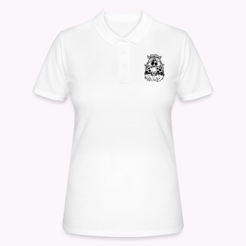 hippig - Women's Polo Shirt
