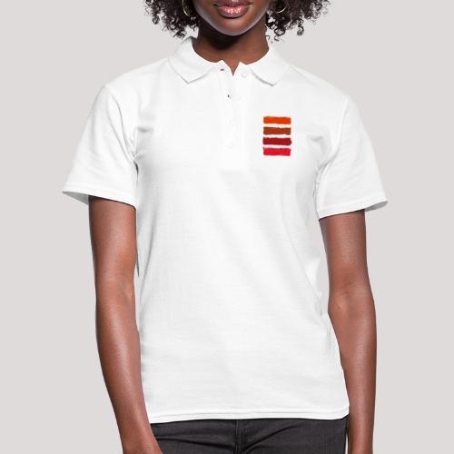 MK 20 - Women's Polo Shirt