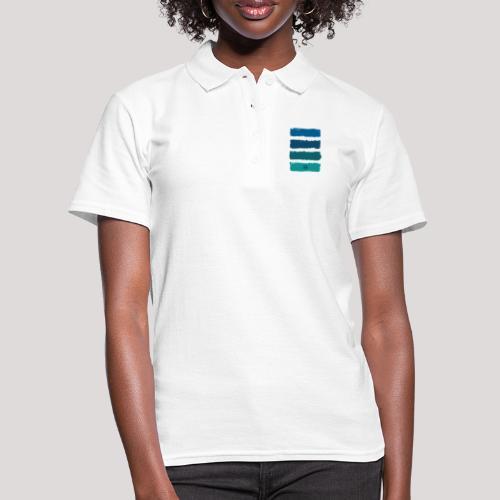 MK 21 - Women's Polo Shirt