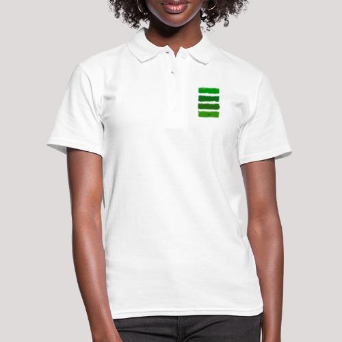 MK 22 - Women's Polo Shirt