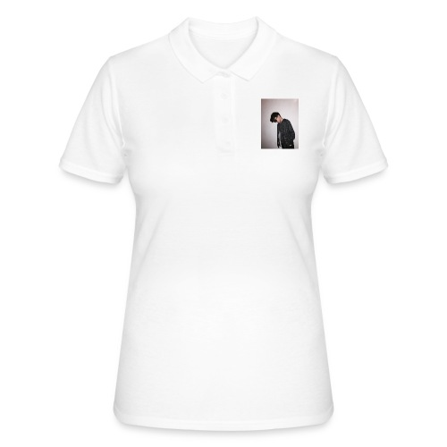 Coole Handyhulle - Frauen Polo Shirt