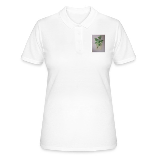 20171005 132319 - Women's Polo Shirt