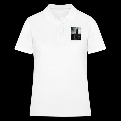 Père et Fils - Women's Polo Shirt