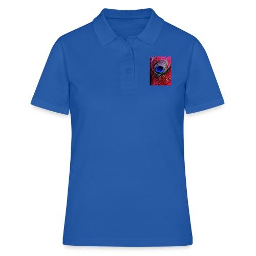 Beautiful & Colorful - Women's Polo Shirt