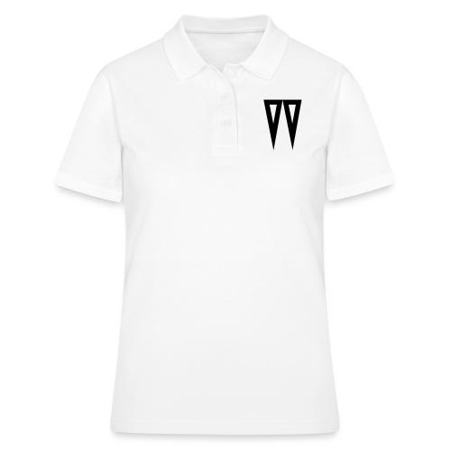 W - Women's Polo Shirt
