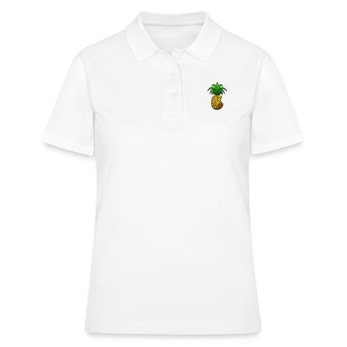 Redsnow - Women's Polo Shirt