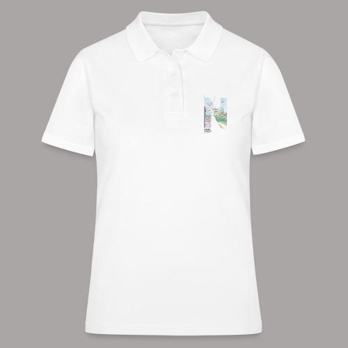 Immer wieder Neuss Tshirt für Kinder von MaximN - Frauen Polo Shirt