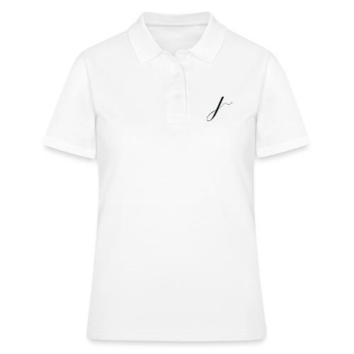 Jizze   Marque de vêtements - Polo Femme