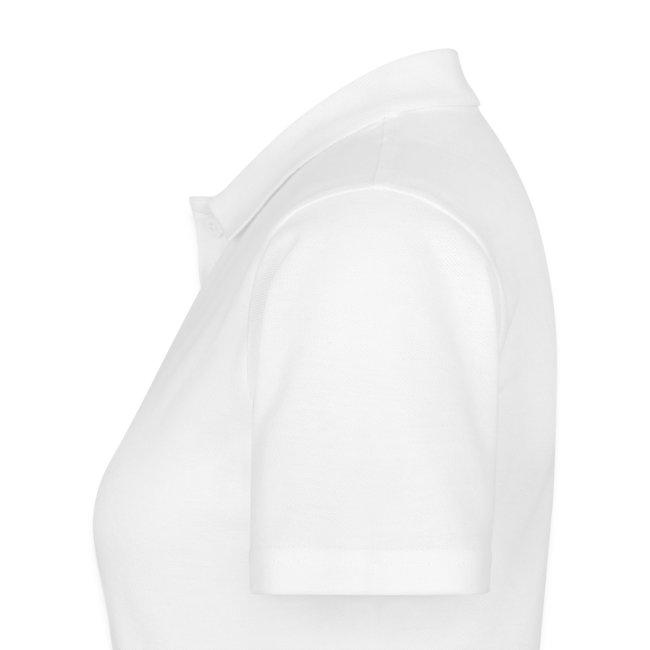 Tassony manifesto - maglia premium