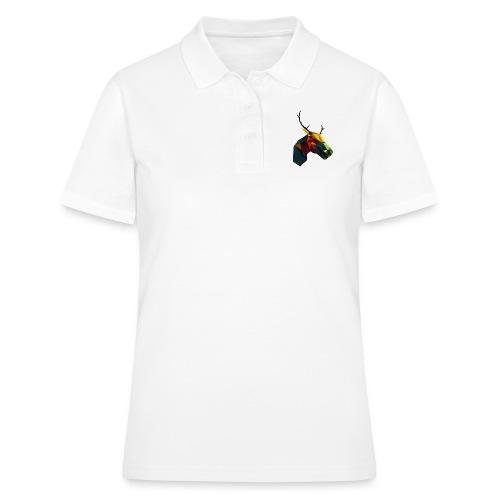 Peura - Women's Polo Shirt