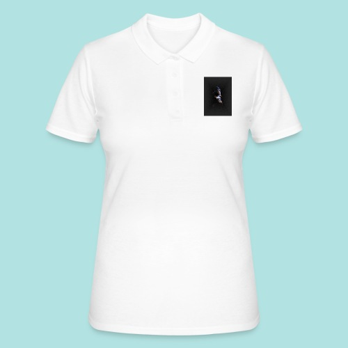 Token of Respect - Women's Polo Shirt