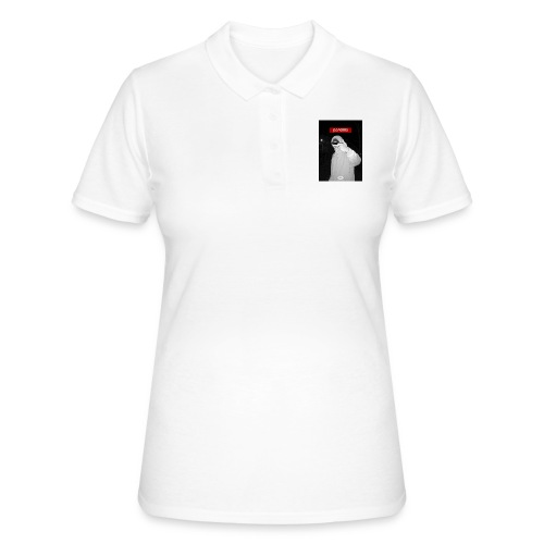 PANDILLA - Women's Polo Shirt