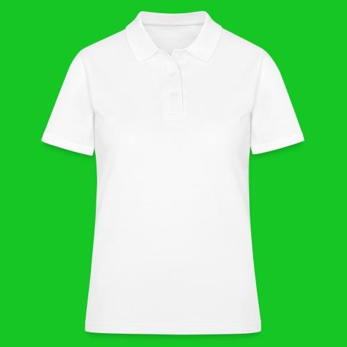 Pure Yoga - Women's Polo Shirt