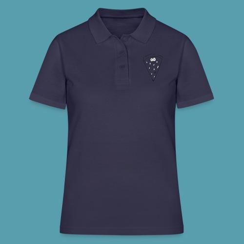vesimelooni - Women's Polo Shirt