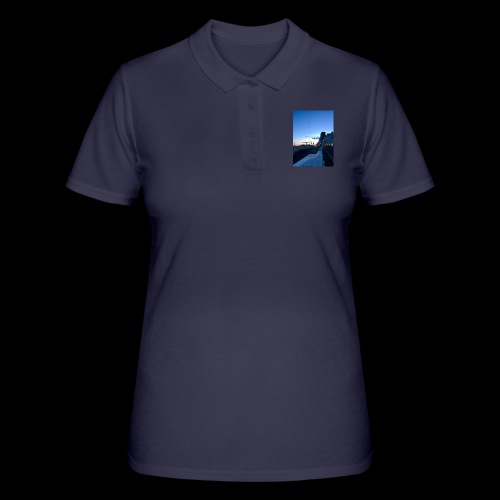 hastings - Women's Polo Shirt