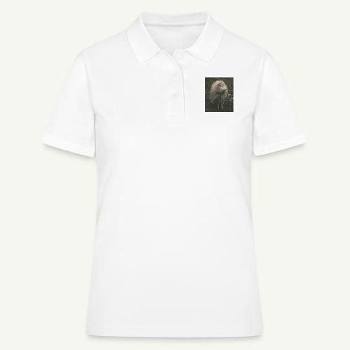 Take time to chill - Frauen Polo Shirt