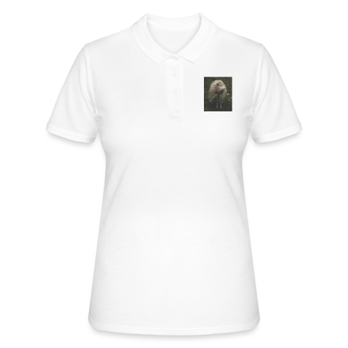 Take time to chill - Frauen Polo Shirt