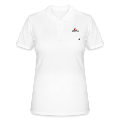 T-shirt / Disconnected RL La co a MinDzZ - Polo Femme