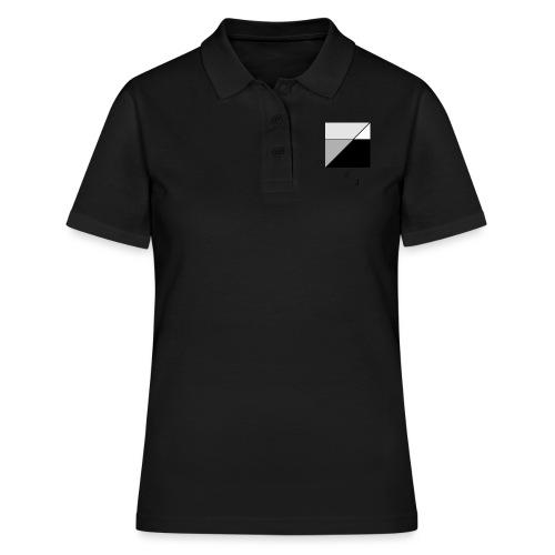 Black Mountain - Women's Polo Shirt