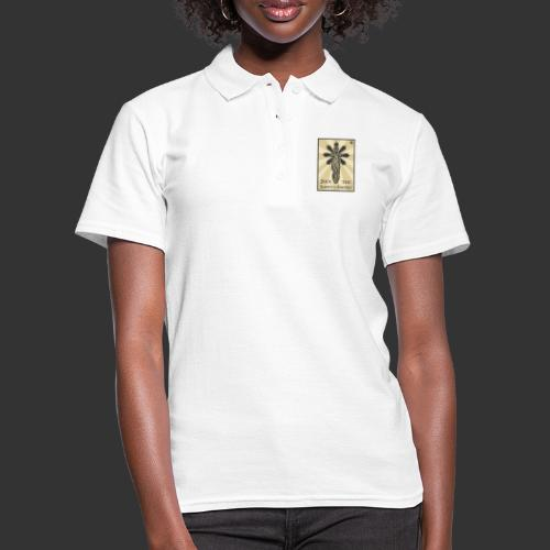 Join the army jpg - Women's Polo Shirt